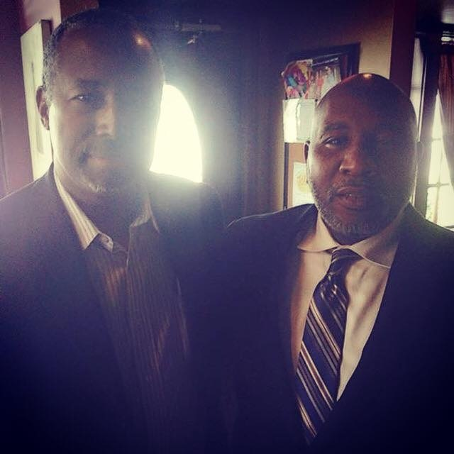 Ben-Carson-and-Chris