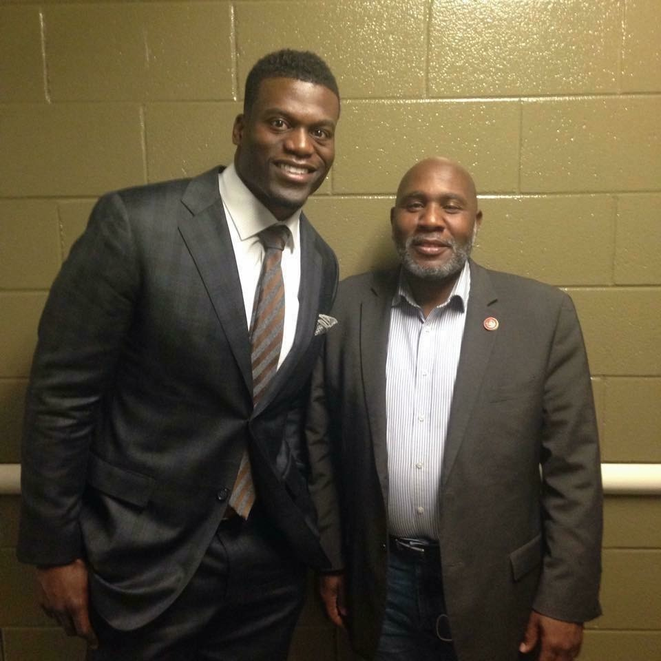 Benjamin-Watson-and-Chris