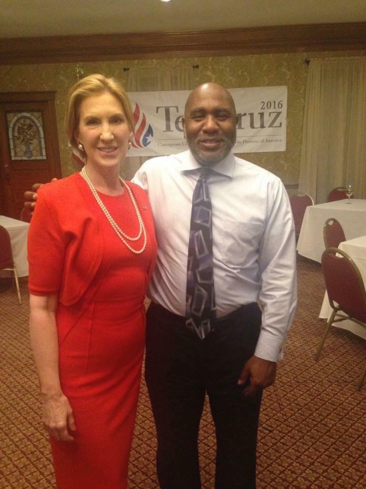 Carly-Fiorina-and-Chris-2