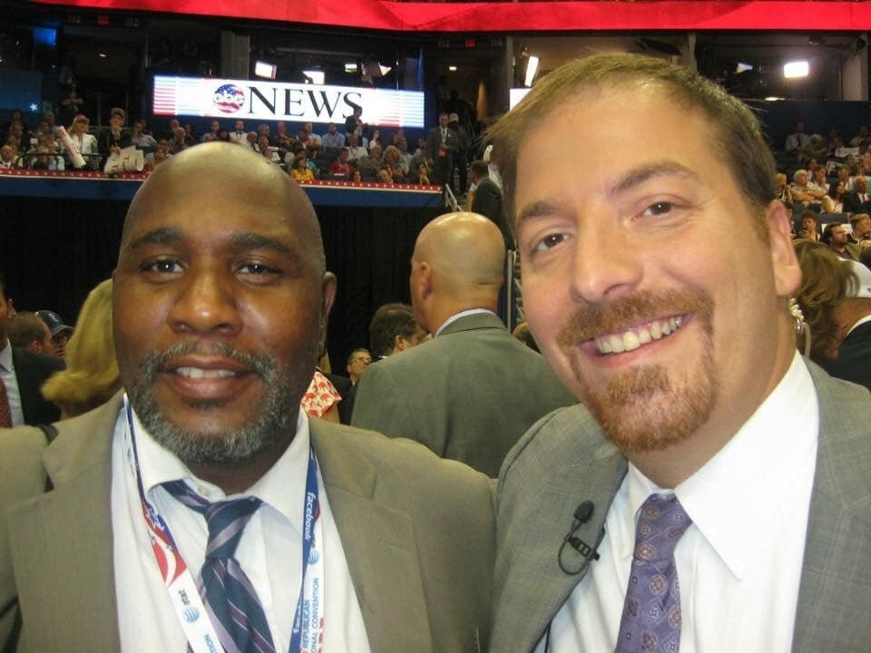 Chris-and-Chuck-Todd