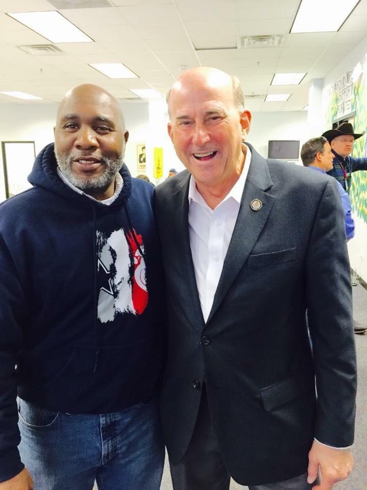 Chris-and-Congressman-Louie-Gohmert