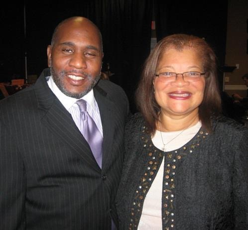 Chris-and-Dr-Alveda-King