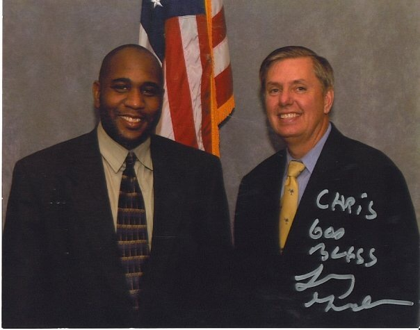 Chris-and-Lindsey-Graham