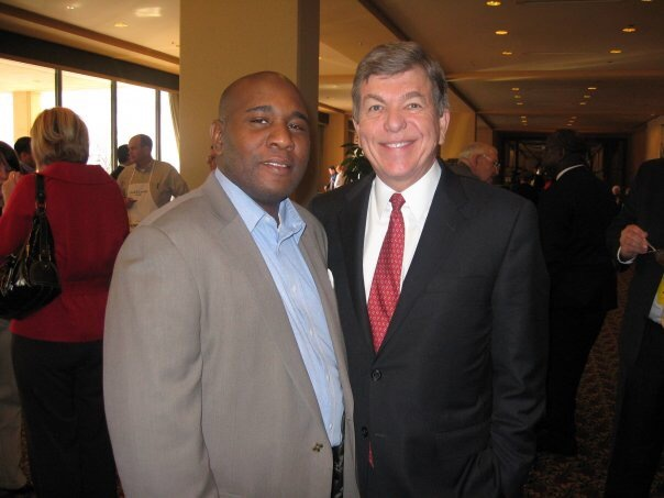 Chris-and-Roy-Blunt