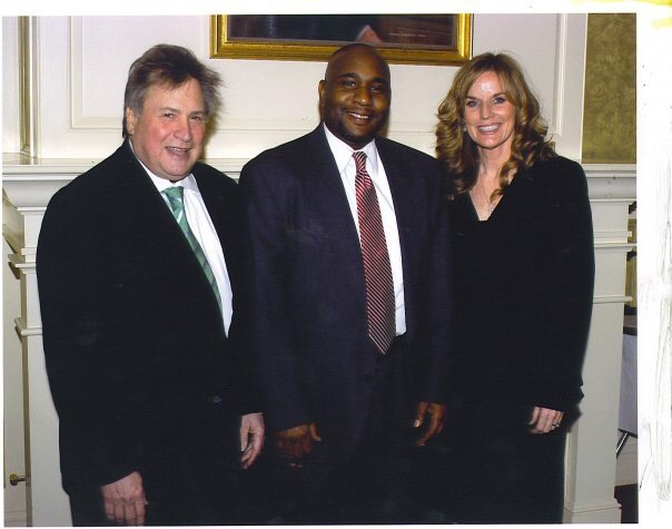 Dick-Morris-Chris-Sarah-Steelman