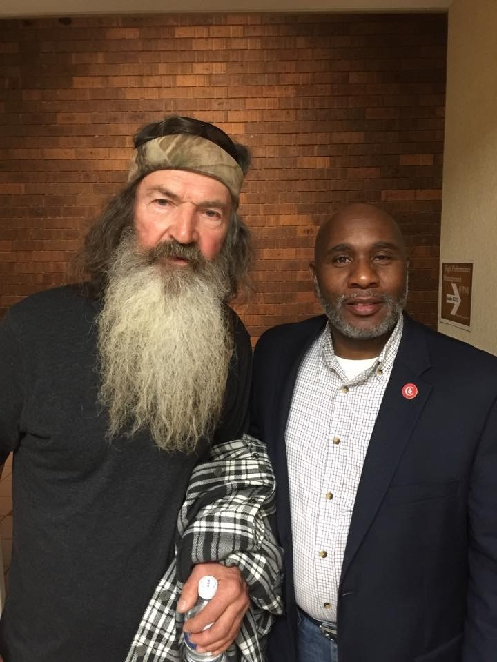 Phil-Robertson-and-Chris