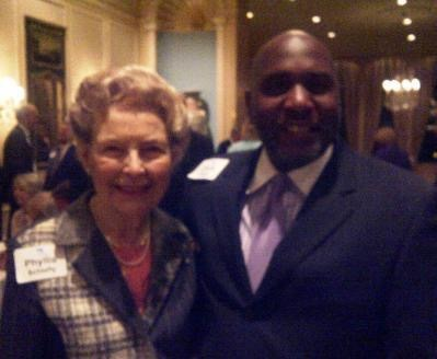 Phyllis-Schlafly-and-Chris
