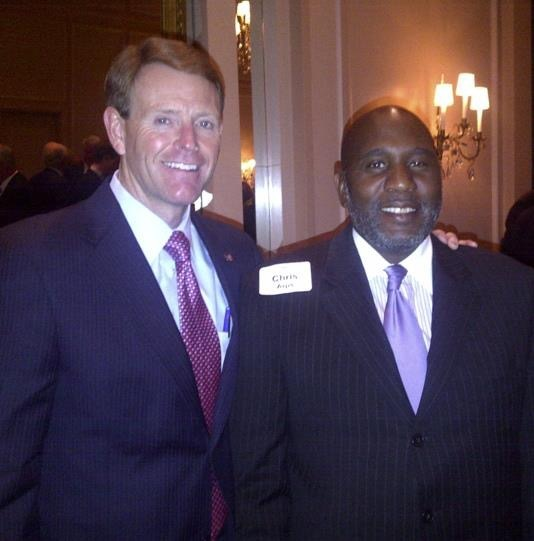 Tony-Perkins-and-Chris