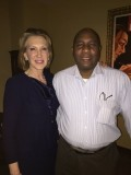 Carly-Fiorina-and-Chris