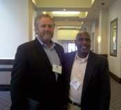 Chris-and-Andrew-Breitbart