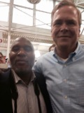 Chris-and-Governor-Jeb-Bush