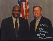 Chris-and-Lindsey-Graham
